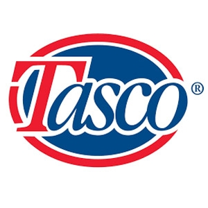 Tasco® Meal Feed Additive