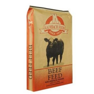 Right From the Start Beef Pellet