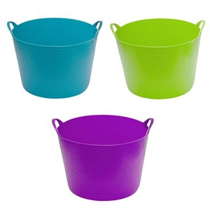 Bond® Bloom 9.2 Gallon Garden Bucket