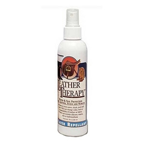 Leather Therapy® Water Repellant