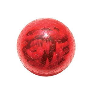 Kong® Ultra Knots Ball