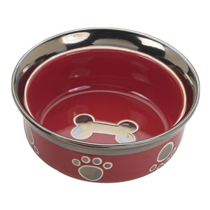 Spot® Dog/Cat Dishes