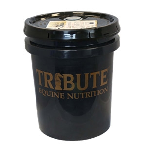 Tribute® 3-6-9- Shine Supplement