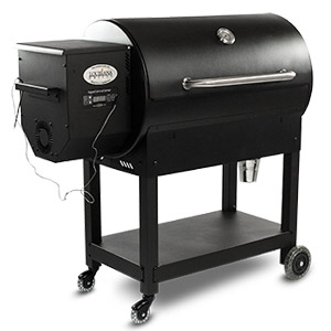 Louisiana Grills 900 Series