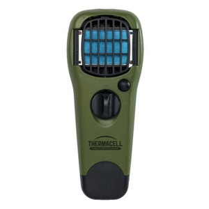 ThermaCELL® MR150 Repeller – Olive