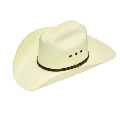 Twister® Adult Straw Cowboy Hats