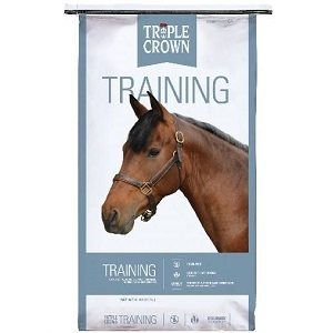Triple Crown® Training Formula