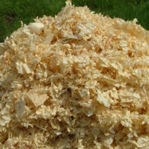 Rosebud® Fir Shavings
