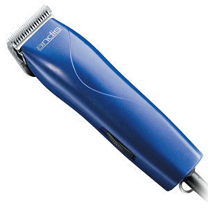 Andis Easy Clip Groom Clippers