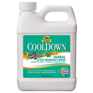 Absorbine® CoolDown™