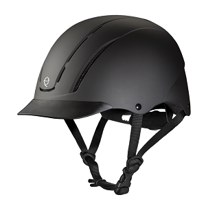 Spirit™ Riding Helmet