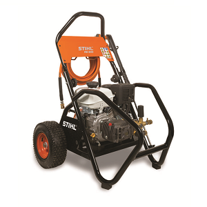 STIHL RB 600 Pressure Washer