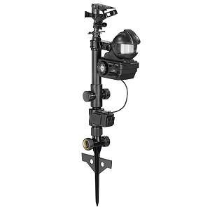 Orbit Yard Enforcer Motion Activated Sprinkler