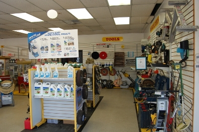 Tool Rentals in Tampa Bay, Florida