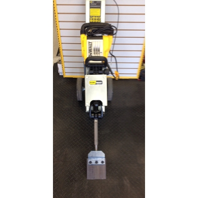 DeWalt 40lb. Demolition Hammer