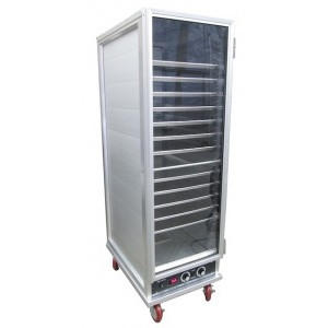 Heater Proofer (Hot Boxes for Food)