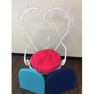 Quinceañera Chair