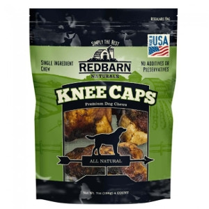 Knee Caps (4 pack)