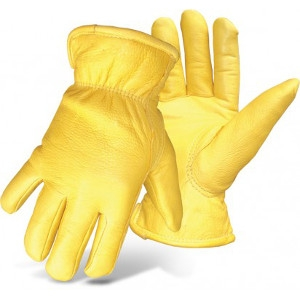 Boss Winter Gloves
