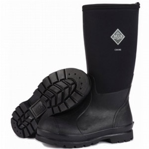 $10 Off Muck Boots