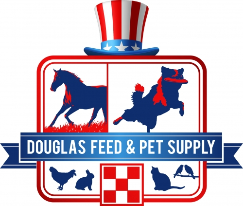 Douglas Feed & Pet Supply