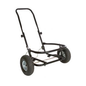 Miller Manufacturing Company Muck Cart