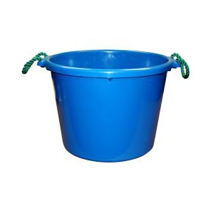Miller Manufacturing Company 70 Quart Muck Bucket