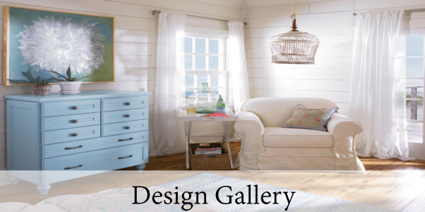 shone design gallery