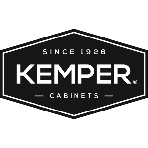 65% Off List Price Kemper Kitchens