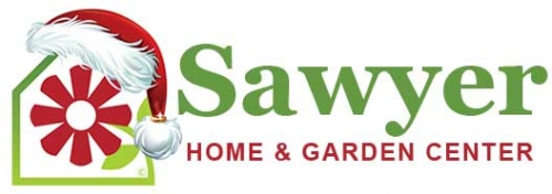 Sawyer Garden Center
