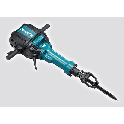 Makita 70 lb. Electric Concrete Breaker