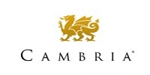 Image of Cambria USA Logo