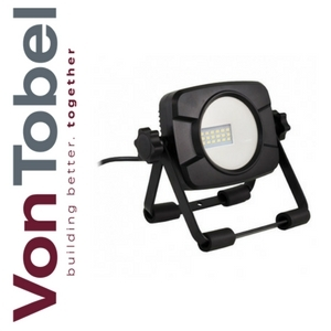 Powerzone Work Light Now On Sale!
