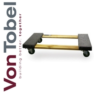 $5 Off 1,000 Pound Furniture Dolly