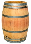 Wine Barrel, Whiskey Barrel, Wood oak Barrel