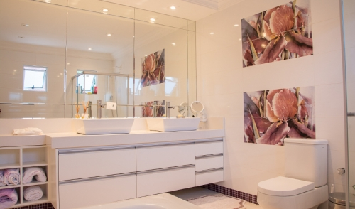Three Tips to Consider for Your Next Bathroom Remodel