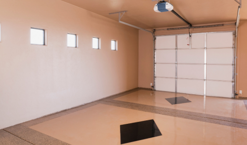 A Beginner's Guide to Garage Design
