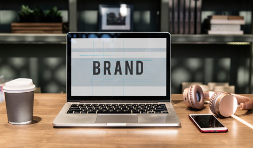 Four P.R. Strategies to Increase Brand Awareness