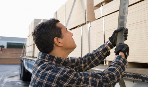 Here's REALLY How to Pick a Good Remodeler
