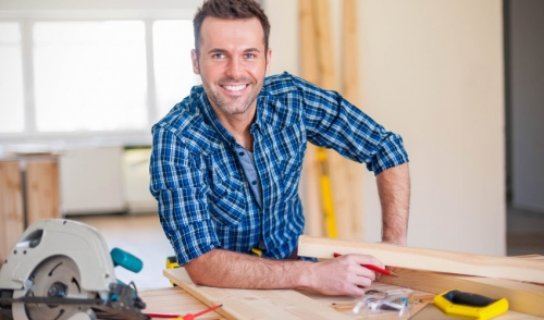 Want Remodeling Success? Learn--and Live--These Four Ds