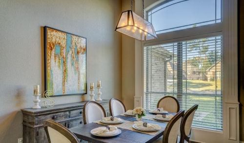 Tips for Providing Lighting That Sets Your Homes Apart