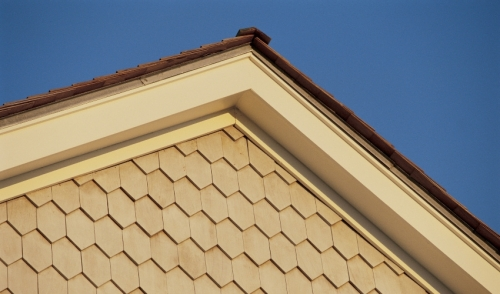 4 Tips for Complex Roofing Projects