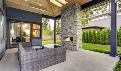 Royal Building Products Shares Several Projected Exterior Home Trends for 2020
