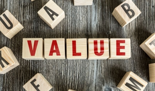 What Are You Worth? How to Put a Value on Your Company