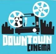 Downtown Cinema Presents: Batman