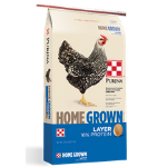 Purina® Home Grown® 16% Layer Feed