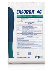 $4 Off 25 Lb. Casoron