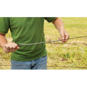 Ranchmate® Fence Repair