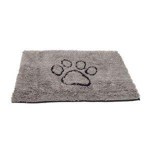 $5 Off Dirty Dog Mats