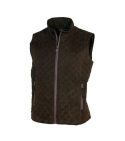 15% Off Women's Vests